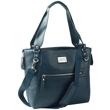 Kenneth Cole Reaction Business Tote - Navy