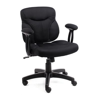 Global Furniture Cool Seating for You - Customizable Office Chair