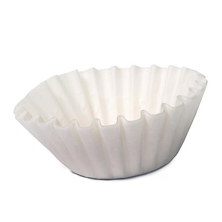 Brew Rite by Rockline 12 Cup Coffee Filters (1,000 ct.)
