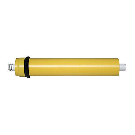 Watts Premier 24 Gallon-Per-Day RO Membrane