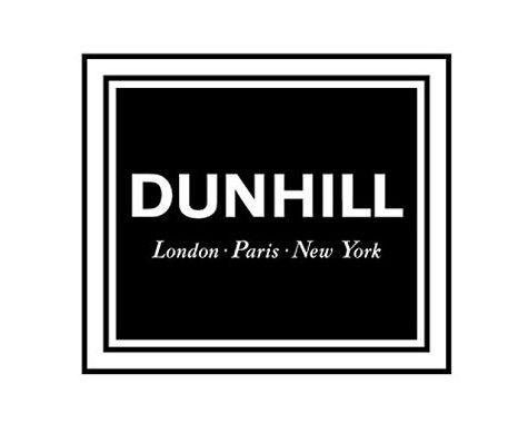 Dunhill International Blue 100s Box 1 Carton