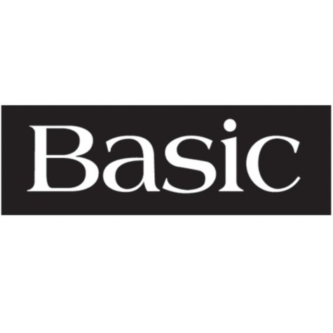 Basic Menthol 100s Box (20 ct., 10 pk.)