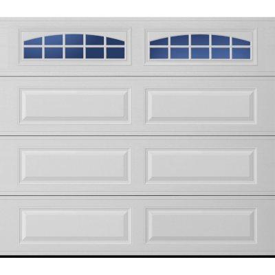 Garage Doors Openers Sams Club