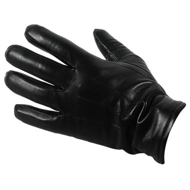 Find great deals on eBay for wells lamont premium leather work gloves. Shop with confidence.