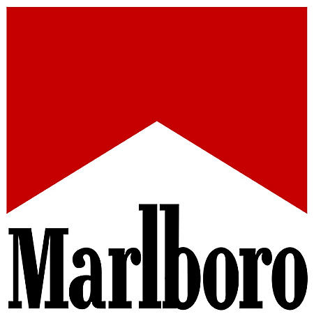 XX-Marlboro Special Blend Red 100s Box - 200 ct.
