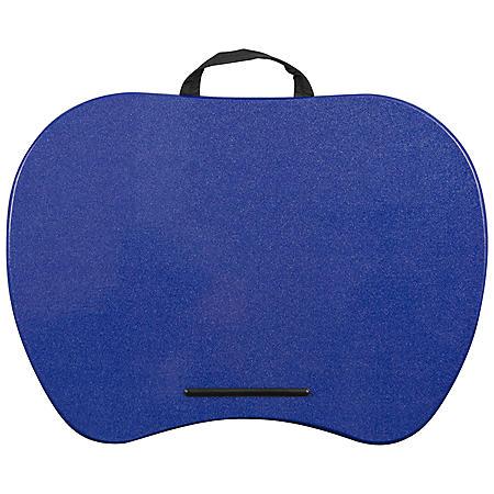 BTS Computer Lapdesk - Blue