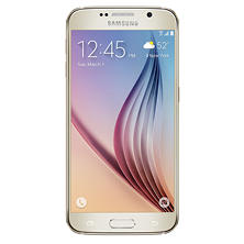 Samsung Galaxy S6 - Sprint