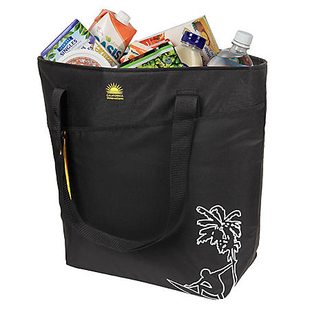 High Performance Thermal Tote - Surf