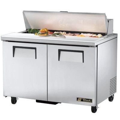 Restaurant Kitchen Refrigerator restaurant equipment - sam's club