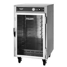 Food Warmers Proofer Cabinets Sams Club Sams Club - Hot food holding cabinet