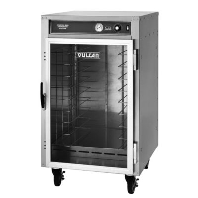 Restaurant Kitchen Storage restaurant & commercial kitchen storage & organization - sam's club
