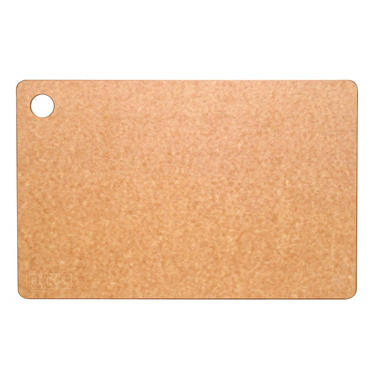 Epicurean Cutting Board - 19