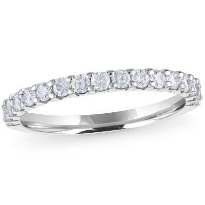 wedding rings - Wedding Rings Under 500