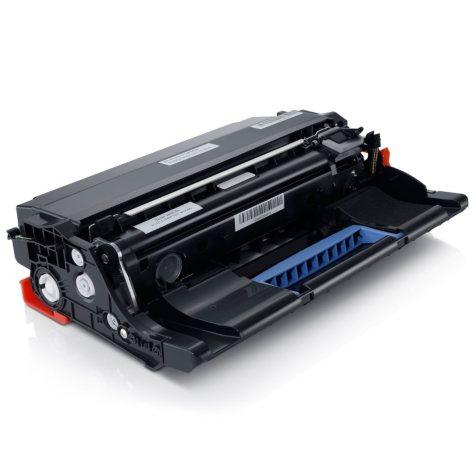 Dell C2KTH Laser Jet Drum Kit (12,000 Yield)