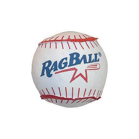 Baseball Ragball