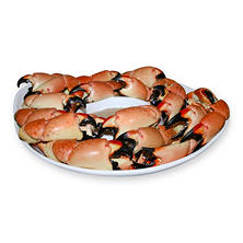 Florida Stone Crabs, Medium (5 lbs.)