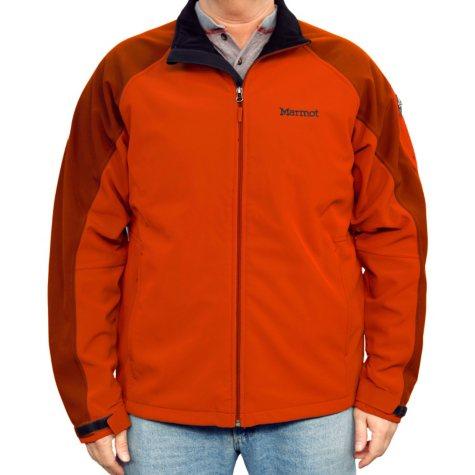 Marmot Men's Gravity Jacket - Select Color