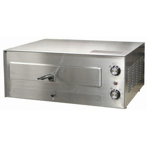 Wisco 560E Deluxe Pizza Oven