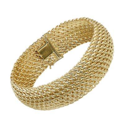 Bracelets Bangles Sam S Club