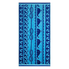 Member's Mark Kids' Beach Towel