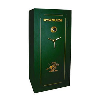 Winchester Gun Safe - 60 x 26 x 20 - Sam\'s Club