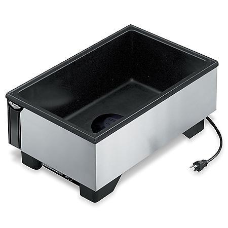 Vollrath Cayenne 71001 Well Warmer