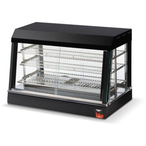 Vollrath Cayenne 40734 Hot Food Merchandiser