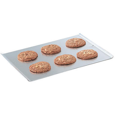 Vollrath Wear-Ever 68085 Cookie Sheet