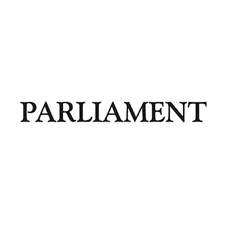 XX-Parliament Silver Box - 200 ct.