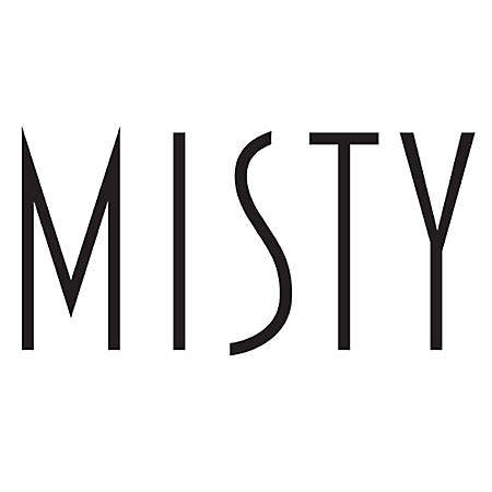 Misty Green Menthol 120s Box (20 ct., 10 pk.)