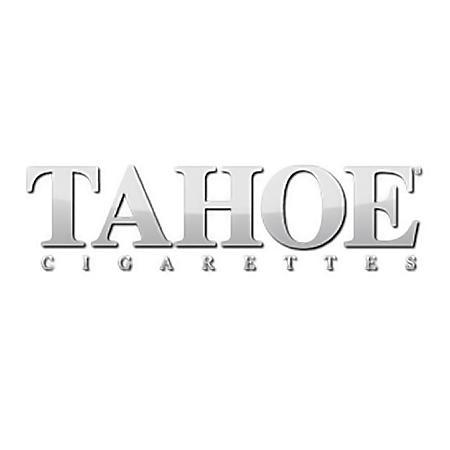 Tahoe Menthol 100s - 200 ct.