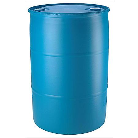 Nakano White Vinegar - 55 Gallon Drum