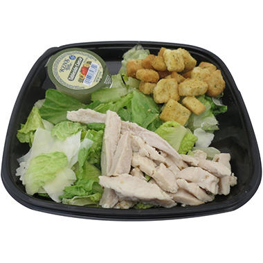 Member's Mark Chicken Caesar Salad (11 oz.)