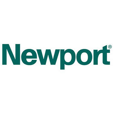Newport  Menthol Smooth Select 100s 1 Carton