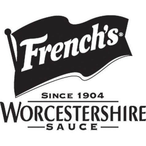 French's® Worcestershire Sauce - 50gal drum