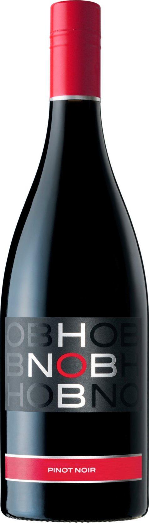 Hob Nob Pinot Noir (750ML)