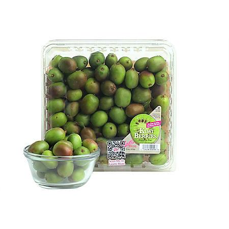 Kiwi Berries (16 oz.)