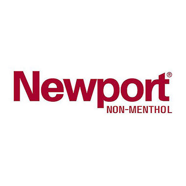 Newport Non-Menthol Gold Soft Pack (20 ct., 10 pk.)