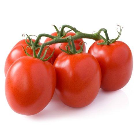 Field and Farm Roma Tomato (3 lb.)