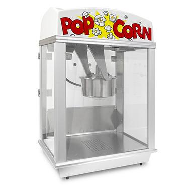 Popcorn Kettle Galaxy G Wiring Diagram on