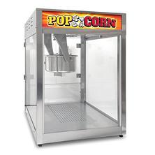 gold medal macho pop popcorn machine 16 oz - Popcorn Makers