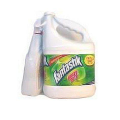 Fantastic Spray Cleaner