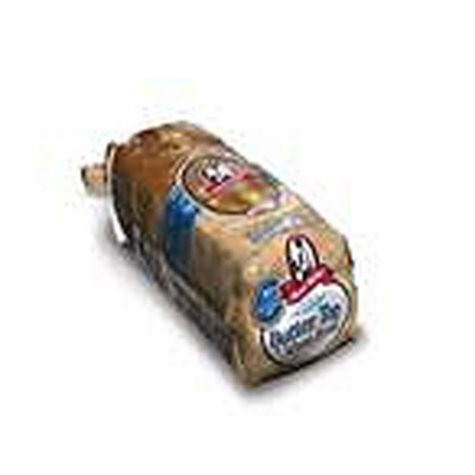 Aunt Millie's Mix n Match Bread