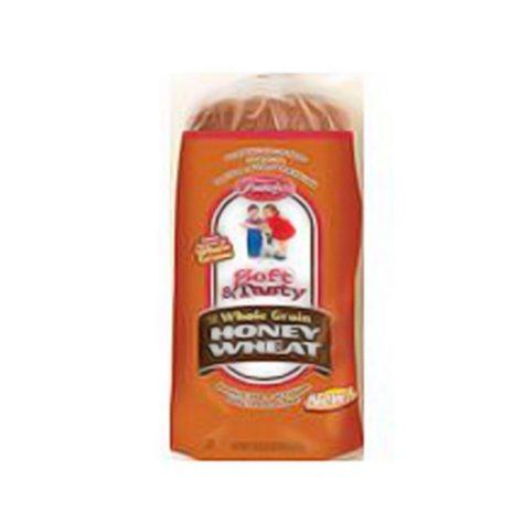Freihofer Mix n Match Bread