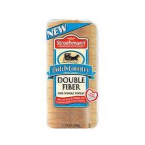 Stroeh's Mix n Match Bread