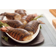 Maine Lobster Tails (6 oz. tails, 8 ct.)