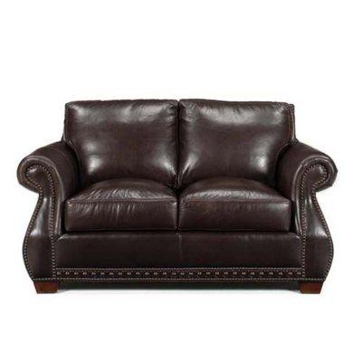 Living Room Furniture Sams Club