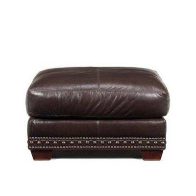 Living Room Furniture - Sam\'s Club