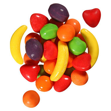 Runts Bulk Candy (30 lbs.)