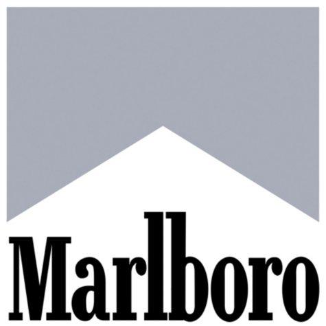 Marlboro  Silver  1 Carton
